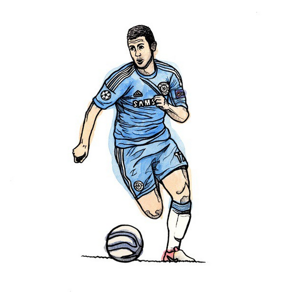 watercolor_eden_hazard