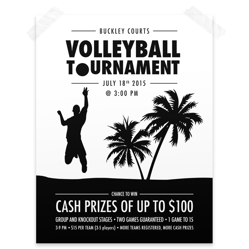 volleyball_flyer