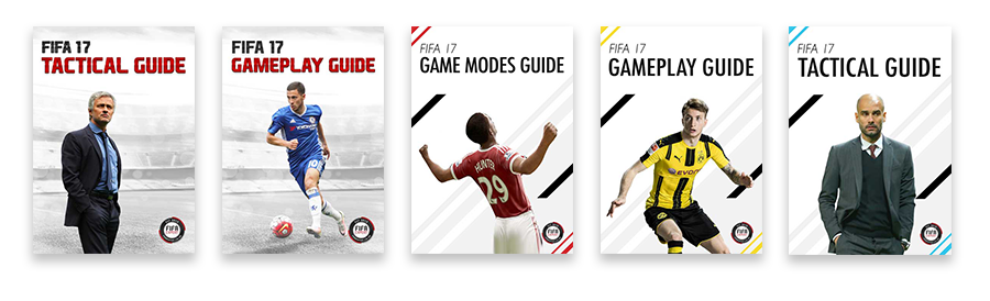 fifa_expert_cover_ideas