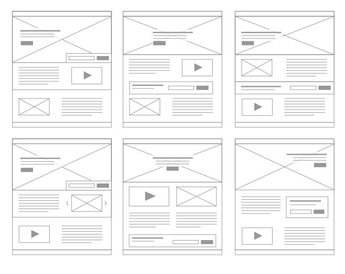 prepped_delivery_wireframes